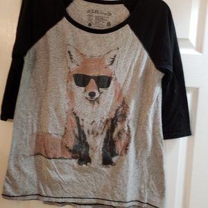 LOLVintage t-shirt